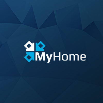 MyHome Agency
